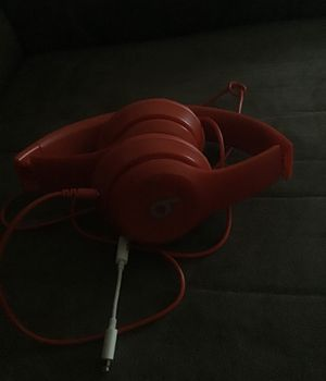 Beats By Dre Wireless for Sale in Indianapolis, IN