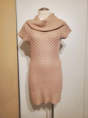 Winter dress for Sale in Phoenix, AZ