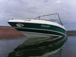 Mariah Shaba Wakeboard Boat for Sale in Tonto Basin, AZ