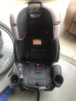 Graco car seat for Sale in Orlando, FL