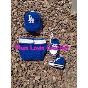 LA Dodgers outfit for Sale in Henderson, NV