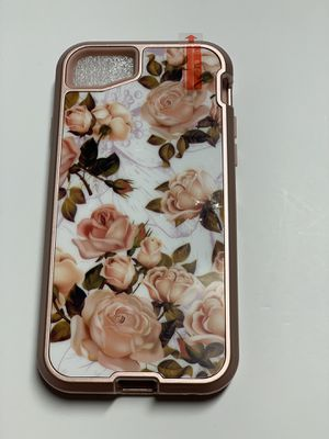 iPhone 6/6s Case for Sale in Evansville, IN