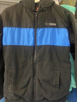 Jacket For Boy for Sale in Los Angeles,  CA