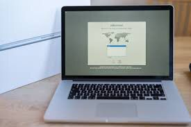 MacBook Pro mid-2012 i5 Processor 6GB Ram 500HDD for Sale in Sacramento, CA