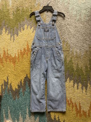 Kids Boys clothes 4T for Sale in SUNNY ISL BCH, FL