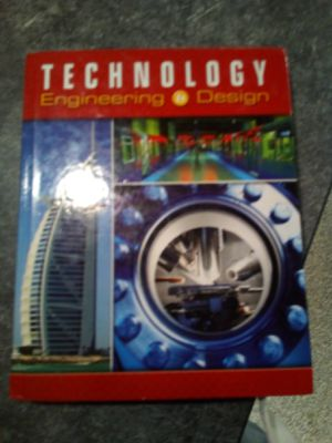 Used but in great condition. It's a college text book. I no longer need it so just looking to get rid of it. Willing to change price. for Sale in Pittsburg, KS