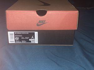 """Jordan 11 Retro """"Bred"""" for Sale in Lacey, WA"""