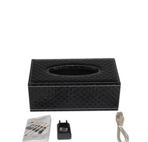 tissue box camera wireless WiFi for Sale in Philadelphia, PA