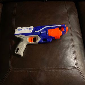 Nerf Gun for Sale in San Diego, CA