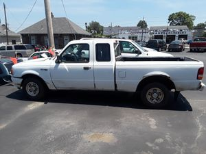 96 ford ranger xlt for Sale in St. Louis, MO