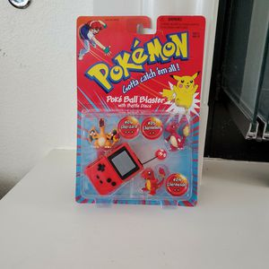 Pokemon for Sale in San Jose, CA