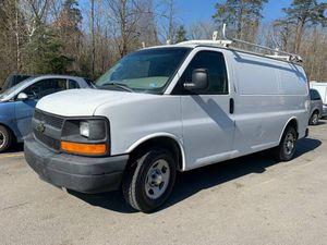 2005 Chevrolet 1500 130k Miles for Sale in Ashburn, VA