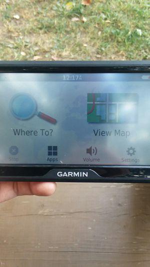 Garmin drive 50 for Sale in Abingdon, VA