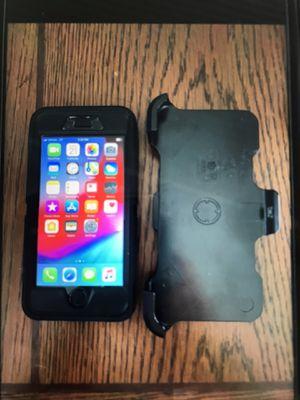 iPhone 8 for Sale in Ayden, NC