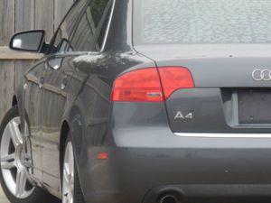 2005 Audi A4 for Sale in Chicago, IL