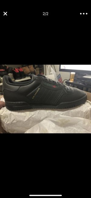 Adidas yeezy Calabasas brand new for Sale in Hyattsville, MD