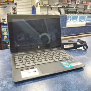 Hp (11-AE027N) for Sale in Chicago, IL