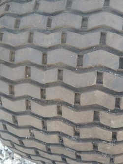 Mower Tire for Sale in Orlando,  FL