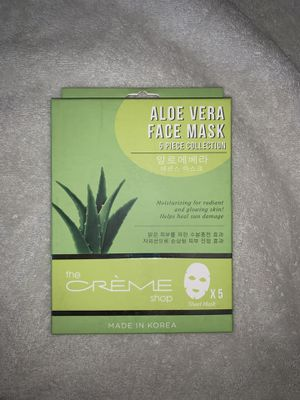 Face mask for Sale in Maricopa, AZ