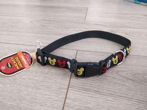 Medium Dog Collar for Sale in Sacramento, CA