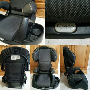 Booster seat for Sale in Annandale, VA