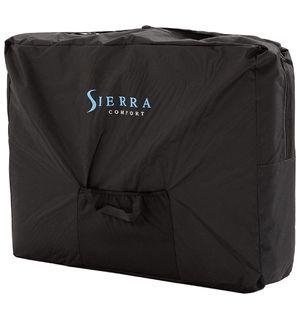 Sierra Comfort Portable Massage Table for Sale in Orange, CA