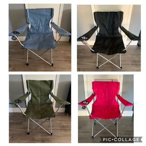 Ozark Trail Outdoor Chair for Sale in Westminster, CA