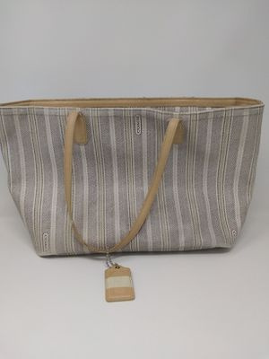 Authentic Coach Purse for Sale in Omaha, NE