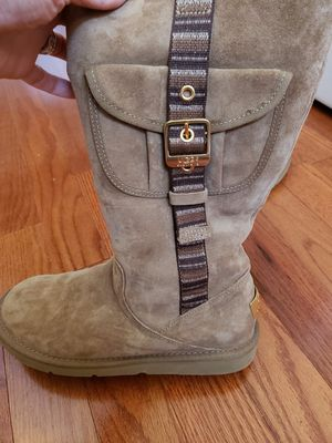 Ugg Boots for women for Sale in Vienna, VA