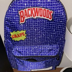 Authentic Backwoods Backpacks for Sale in San Diego, CA