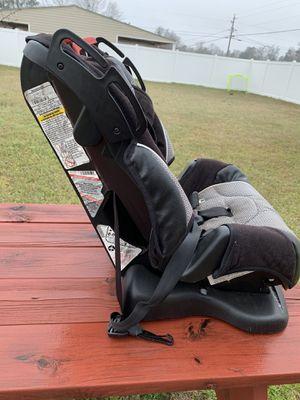 Car seat for Sale in Hemingway, SC