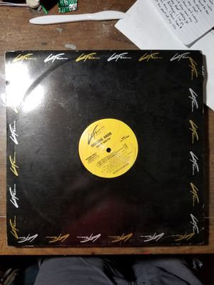 Goodie Mob Dirty South/What Chu Know vinyl record for Sale in Arlington, TX