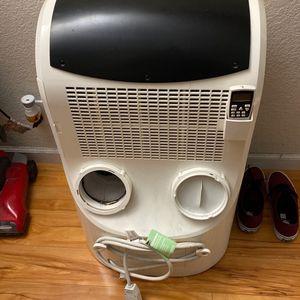 Aier Condicioner for Sale in San Jose, CA