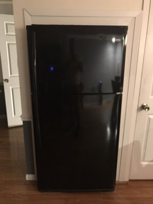 Refrigeration for Sale in Grandview, IL