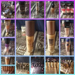 Foundation Sale!!! Affordable New Items for Sale in Houston,  TX