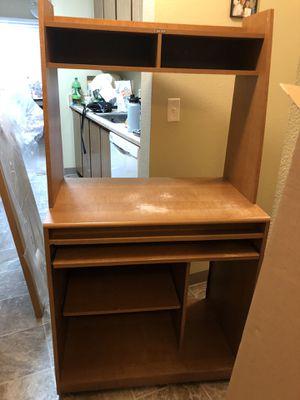 Computer desk for Sale in Lynnwood, WA