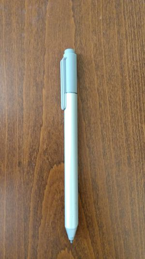 Microsoft surface pen for Sale in Issaquah, WA