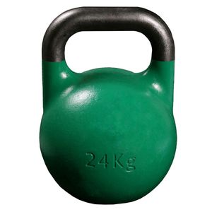 Kettlebells Steel Competition for Sale in Los Angeles, CA