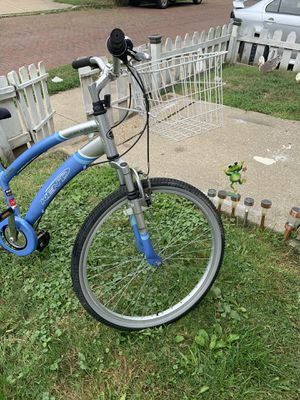 KENTD BIke for Sale in Akron, OH