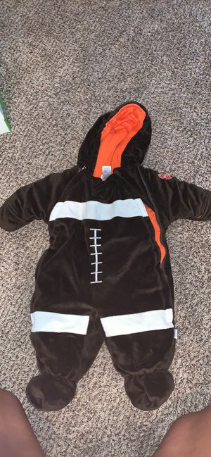 Baby snow suit for Sale in Portsmouth, VA