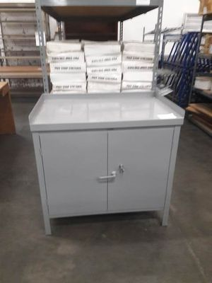 Work Cabinet for Sale in Renton, WA