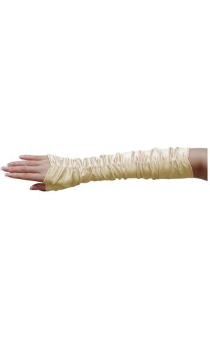 ***BRAND NEW ZAZa Bridal fingerless gloves for Sale in Woodbridge, VA