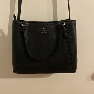 Kate Spade Purse for Sale in Tinley Park, IL