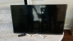 "TCL Smart Roku TV - 40"" LED for Sale in Austin, TX"