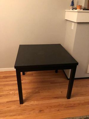 IKEA (Expandable) Dining Table for Sale in Denver, CO