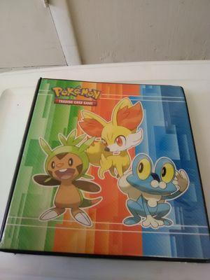 Pokemon for Sale in Orlando, FL