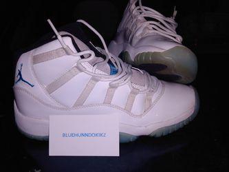 Nike Air Jordan Retro 11 for Sale in North Las Vegas,  NV