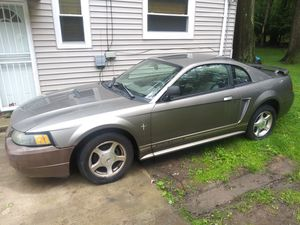 Mustang for Sale in Cleveland, OH