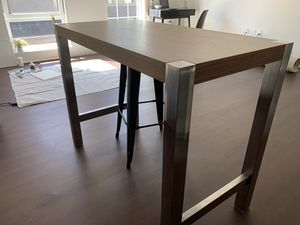 Island table for Sale in Lake Oswego, OR