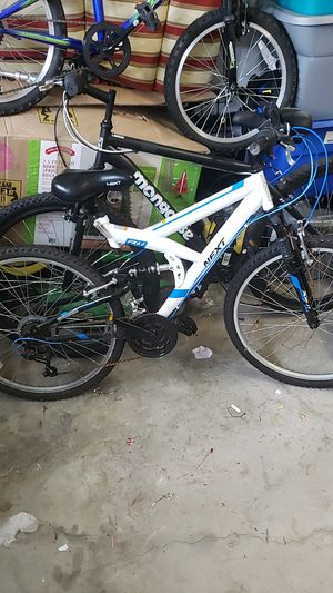 Next brand bike for Sale in Tallahassee, FL